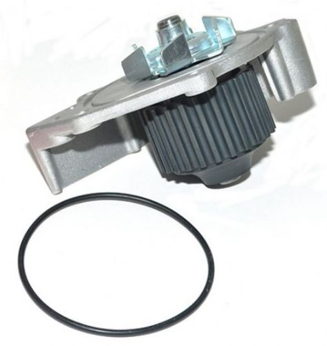 Freelander 1 1.8 Water Pump (including O ring) - PEB102510L